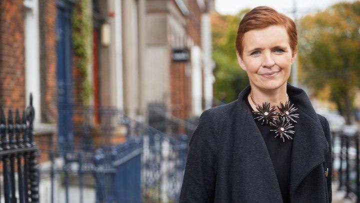 Dr Pixie McKenna, Network Ireland West Cork, Orla Clancy, West Cork PR, Cork PR