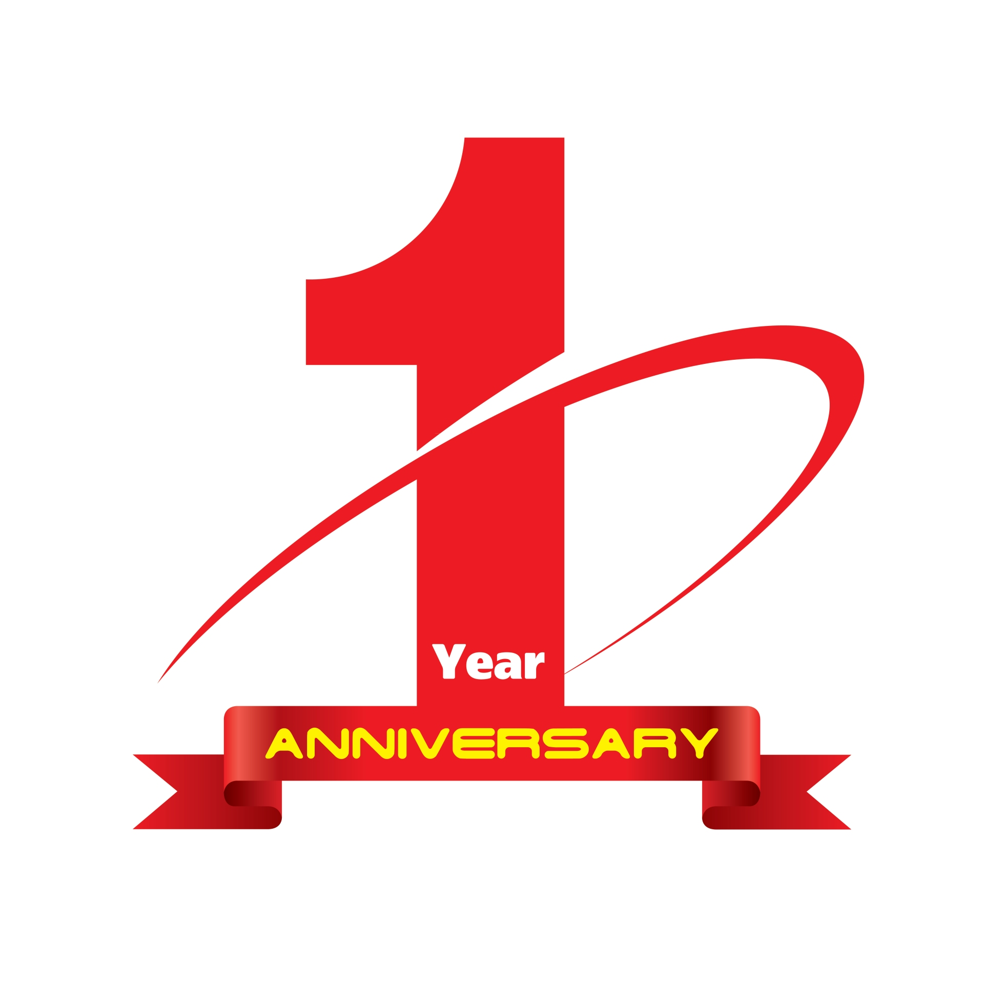 My One Year Work Anniversary At Am Osullivan Pr Orla Clancy Ba